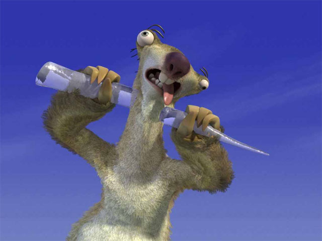 disney-graphics-ice-age-098001