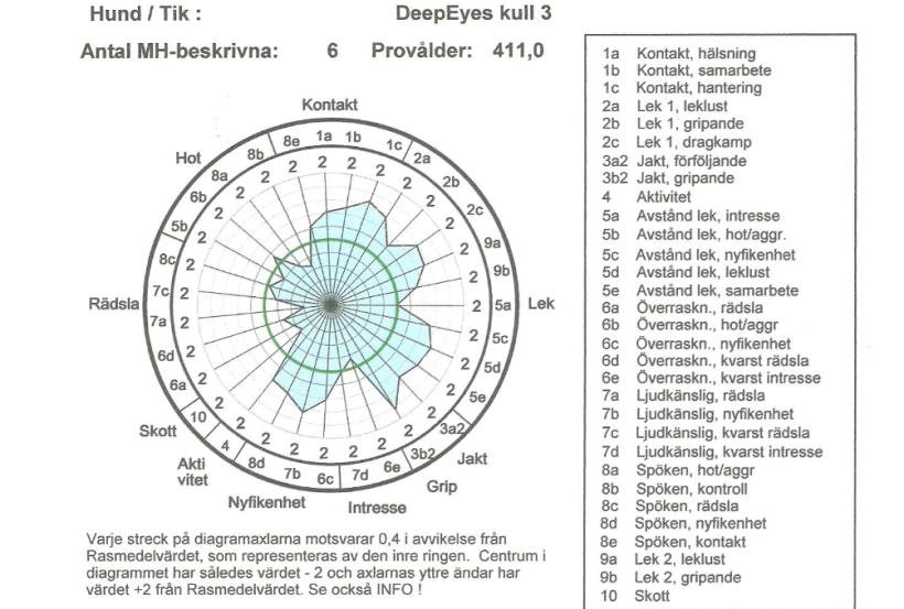 Skjermbilde 2013-04-16 kl. 16.00.03
