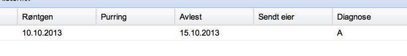 Skjermbilde 2013-10-15 kl. 17.47.16