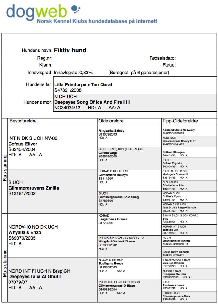 Skjermbilde 2015-04-30 kl. 09.16.55